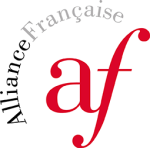 Alliance-Francaise-logo