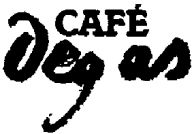 cafedegaslogo_web2
