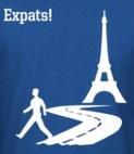 expats logo