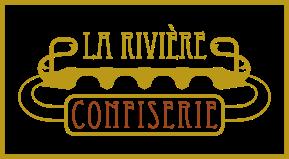 LaRiviere-Logo