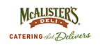 McAlisters-logo