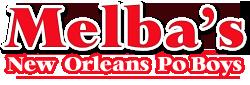 melbas-logo