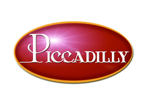 Piccadilly - low res