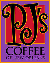PJs-logo