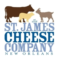 st james cheese.JPG