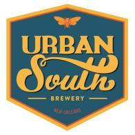urban south