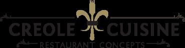 creole cuisine