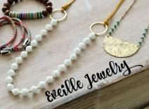 Eveille-Jewelry