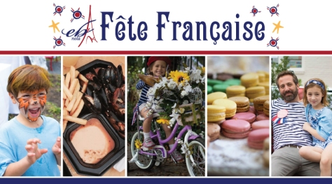 Fete-2018-Website-Page-Header2