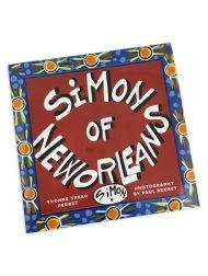 simon-of-new-orleans-simon-of-new-orleans-art-book