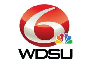 WDSU_logo