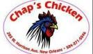 chapschicken