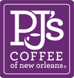 PJ's logo_purple_1