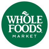 Whole_Foods_Market_201x_logo.svg
