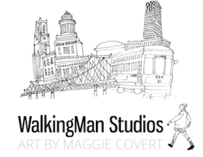 walkingman-c3c73255