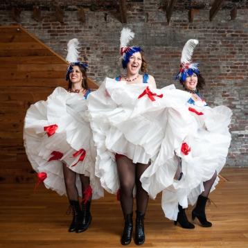 les-rebelles-new-orleans-dance-troupe-03
